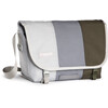 Timbuk2 Classic Messenger Tres Colores Bag XS Cinder